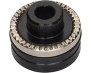 Easton Non-Drive Side End Cap (For M1-21 Rear Hubs) (10 x 135mm) | relatedproducts