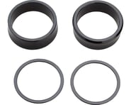 Easton Bottom Bracket Spacers for 30mm spindle | relatedproducts