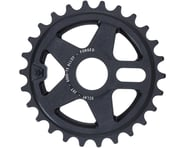 Eclat Onyx Sprocket (Black) | relatedproducts