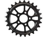 Eclat RS Sprocket (Black) | product-related