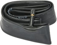 """Eclat Helium 20"""" BMX Inner Tube (Schrader) 