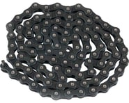 Eclat Diesel Chain (Black) (Single Speed) (100 Links) | alsopurchased