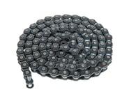 Eclat 4-Stroke Half Link Chain (Black) (Single Speed) | alsopurchased