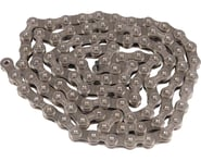 Eclat Diesel Chain (Silver) (Single Speed) (100 Links) | relatedproducts