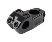 Eclat Burns V2 Sean Burns Signature Stem 23mm Rise 50mm Reach Matte Black | relatedproducts