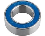 Enduro 3903 Sealed Cartridge Bearing | relatedproducts