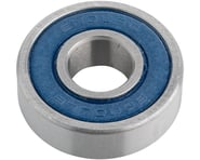 Enduro ABI 6000 Sealed Cartridge Bearing | relatedproducts