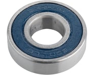 Enduro ABI 6001 Sealed Cartridge Bearing | relatedproducts