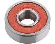 Enduro Max 608 Sealed Cartridge Bearing | alsopurchased