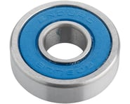 Enduro ABI 609 Sealed Cartridge Bearing | relatedproducts