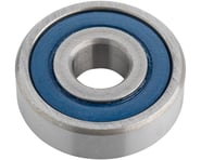 Enduro ABI 6200 Sealed Cartridge Bearing | product-also-purchased