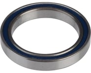 Enduro 6704 Sealed Cartridge Bearing | relatedproducts
