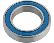 Enduro ABI 6802 Sealed Cartridge Bearing | alsopurchased
