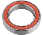 Enduro Max 6803 Sealed Cartridge Bearing | relatedproducts