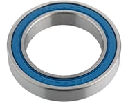 Enduro ABI 6805 Sealed Cartridge Bearing | alsopurchased