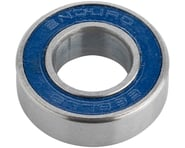 Enduro ABI 688 Sealed Cartridge Bearing | relatedproducts