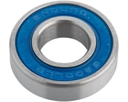 Enduro ABI 6900 Sealed Cartridge Bearing | relatedproducts