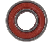 Enduro MAX 6900 Sealed Cartridge Bearing | alsopurchased
