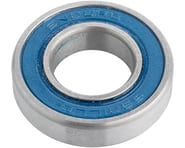 Enduro ABI 6901 Sealed Cartridge Bearing | relatedproducts