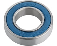 Enduro ABI 6902 Sealed Cartridge Bearing | alsopurchased