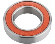 Enduro Max 6903 Sealed Cartridge Bearing | alsopurchased
