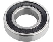 Enduro Max 7901 Sealed Cartridge Bearing | alsopurchased