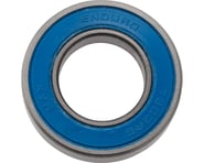 Enduro MAX 7902 AnCon Bearing | product-also-purchased