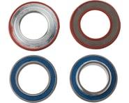 Enduro Bottom Bracket Kit for SRAM Outboard Bearing Bottom Brackets | relatedproducts