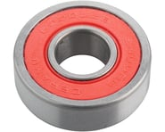 Enduro ABI Ceramic Hybrid 6000 LLB Sealed Cartridge Bearing 10 x 26 x 8 | relatedproducts