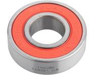 Enduro Ceramic Hybrid 6001 LLB Sealed Cartridge Bearing 12 x 28 x 8mm   relatedproducts