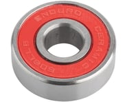 Enduro ABI Ceramic Hybrid 608 LLB Sealed Cartridge Bearing 8 x 22 x 7 | relatedproducts