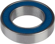 Enduro ABI MR18307 Sealed Cartridge Bearing | relatedproducts