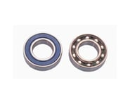 Enduro Cartridge Bearing Kit For Outboard Bottom Brackets | relatedproducts