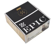 Epic Provisions Chicken Sesame BBQ Bar | relatedproducts