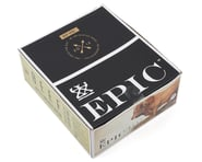 Epic Provisions Beef Apple Bacon Bar | product-also-purchased