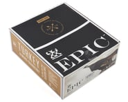 Epic Provisions Turkey Almond Cranberry Bar | relatedproducts