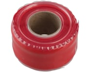 ESI Grips Silicone Tape Roll (Red) (10') | alsopurchased