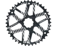 E*Thirteen Extended Range Cog Shimano Compatible (Black) | product-related