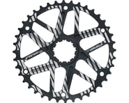 E*Thirteen Extended Range Cog Sram 36t Compatible (Black) | relatedproducts
