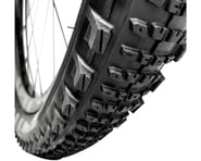 E*Thirteen LG1 Race Semi-Slick Enduro Tire (72tpi) | relatedproducts