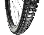 E*Thirteen All-Terrain Trail Tubeless Tire (Black) | product-related