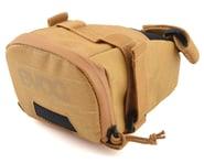 EVOC Tour Saddle Bag (Loam) (M) | alsopurchased