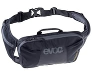 EVOC Hip Pouch (Black) (1L) | alsopurchased