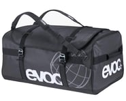 EVOC Duffle Bag (Black) (L) | product-related