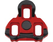 Exustar ARC R2 Look Keo Cleats (Red) | alsopurchased
