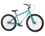 "Fairdale Macaroni 24"" Kids Bikes (Surf Blue) (2021) 