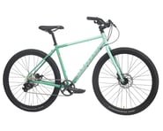 SCRATCH & DENT: Fairdale 2021 Weekender Archer 650b Bike (Cadet Blue/Slate Green) (M) | relatedproducts