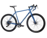 Fairdale 2021 Weekender Nomad 650b Bike (Royal Blue) | alsopurchased