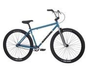 "Fairdale 2021 Taj 27.5"" Bike (23"" Toptube) (Teal) 