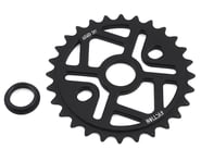 Fiction Asgard Sprocket (Black) | alsopurchased